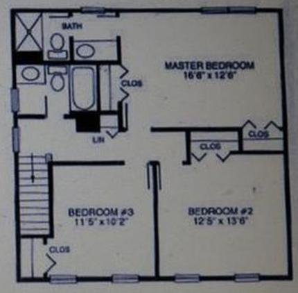 Upper Floor Plan.png