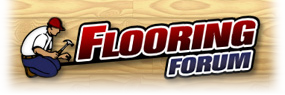 Flooring Forum - DIY and Professional